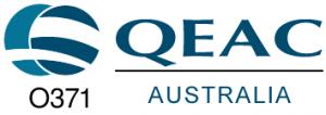 QEAC_O371