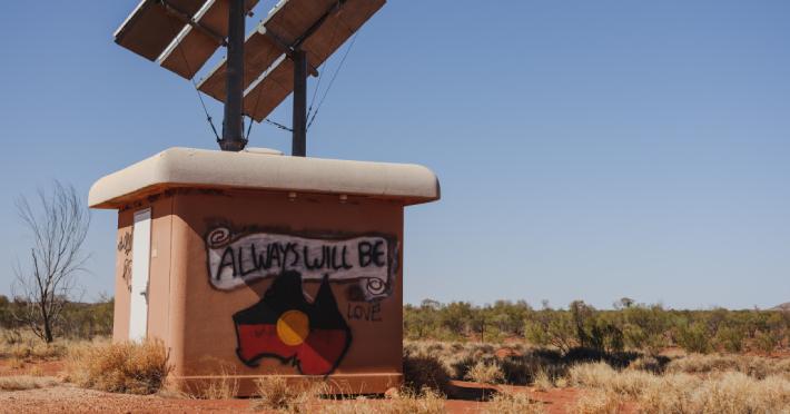 Uluru Kata